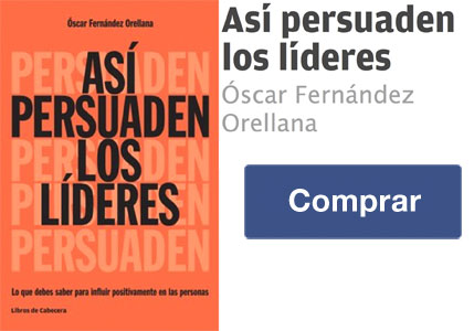 banner-libro-asi-persuaden-los-lideres