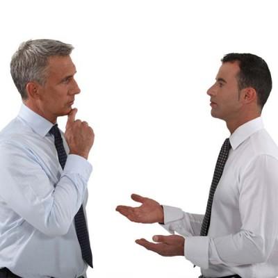 Programa In-fluye! Desarrollo de la capacidad de confianza e influencia con el cliente.