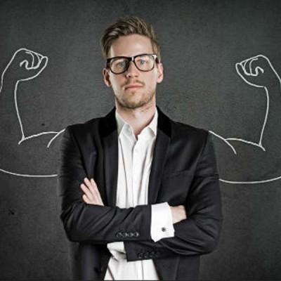Formación en habilidades de influencia y persuasión.