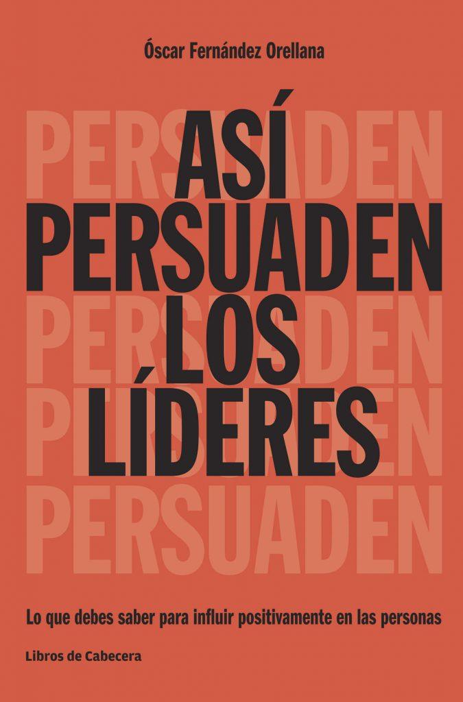 asi-persuaden-los-lideres