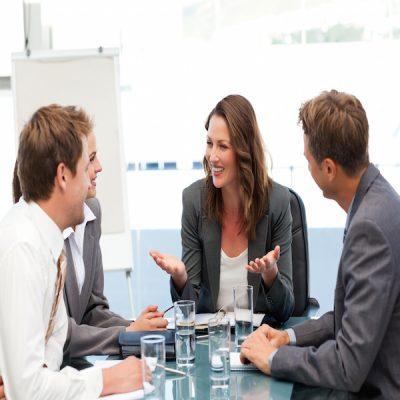 Cómo comunicar asertivamente