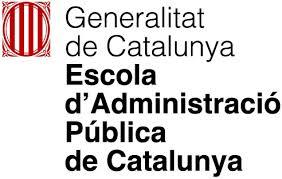 Logo EAPC