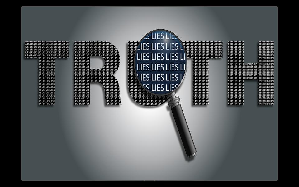 5 mitos erróneos acerca de la persuasión