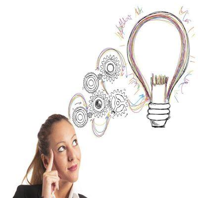 Cómo defender ideas