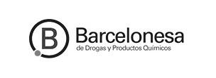 Barcelonesa.png