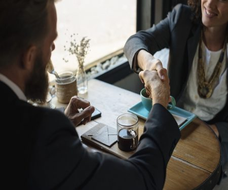 5 reglas imprescindibles si quieres construir un buen argumento.