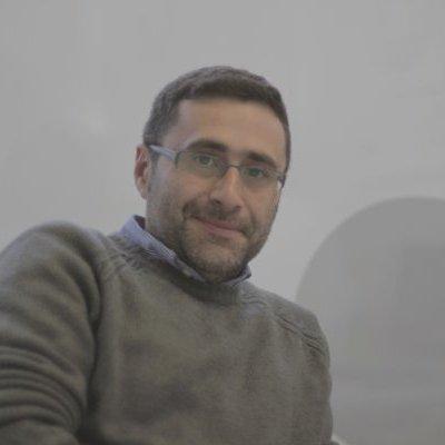 Jesús M. Romero Vidaña