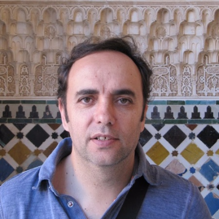 Josep Núñez