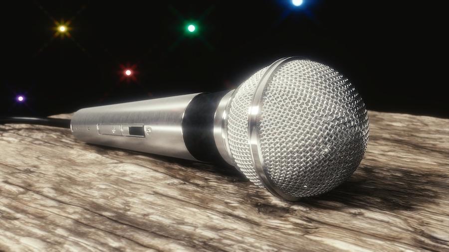 Memorizar un discurso