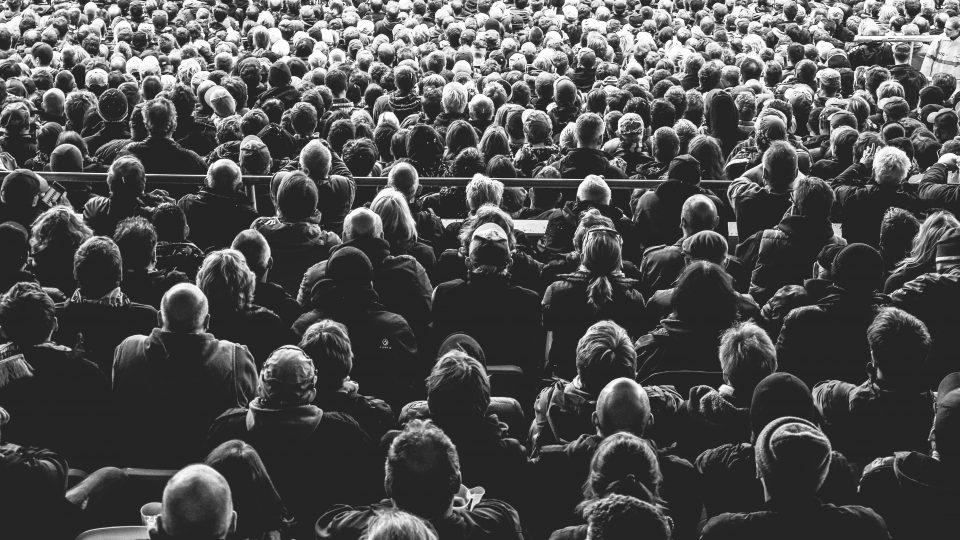 Cómo perfilar a la audiencia para ajustar tu mensaje. Define para quién hablas.