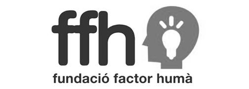 ffh.png