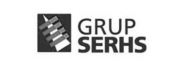 grup-serhs.png