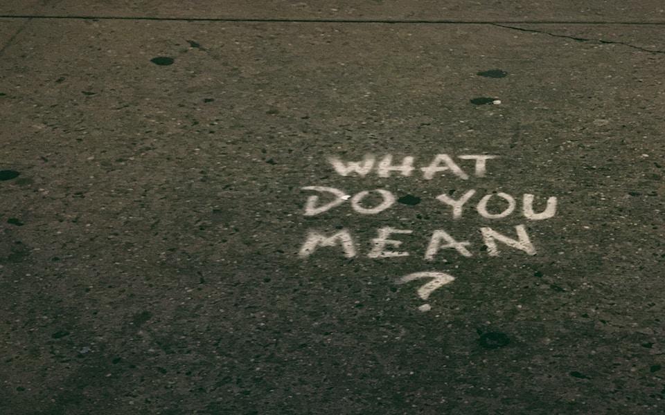 preguntas múltiples