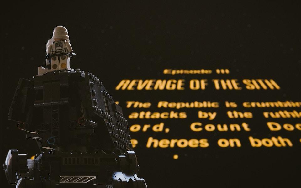Viaje del héroe